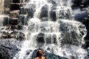 Bali Waterfalls in One Day